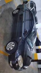 Toyota Corolla se-g 1.8 automático- Gasolina. Ano 2005
