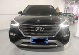 Hyundai Creta 2.0