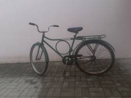 Vendo bike antiga