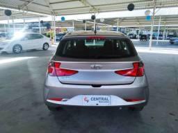 Hyundai/HB20 10m Sense(OFERTA)