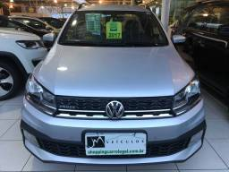 SAVEIRO 2016/2017 1.6 CROSS CD 16V FLEX 2P MANUAL