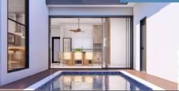 Casa à venda, 150 m² por R$ 599.000,00 - Terras Alpha Residencial