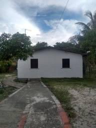 Casa na Praia do Batoque-Aquiraz CE