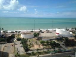 Flat Praia Boa Viagem Mobiliado Piscina Internet Ar Completo 50 mts²