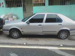 Renault RN 19 - 95