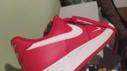 Nike Air red original