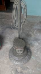 Enceradeira industrial deep clean 410c