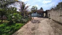 Casa Padrão á venda com 2 dormitórios e 2 vaga na garagem, São Joaquim de Bicas