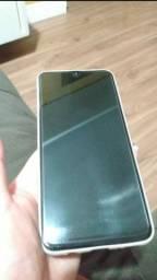 Samsung A30 Seminovo