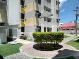 Residencial Alvorada - Antares (Vendo)