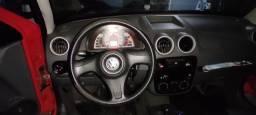 Volkswagen Gol Trend 1.0 G4 Flex