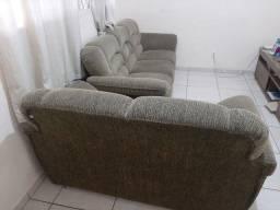 Jogo do sofá