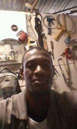 faço serviço de bomberos hidráulica e eletrecista