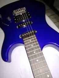 VENDO Guitarra Memphis