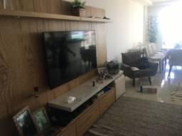 Apartamento na Pelinca