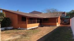 Casa para alugar na Fazenda Rio Grande