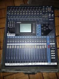 mesa digital 0196