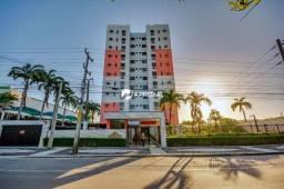 Apartamento para aluguel, 3 quartos, 1 suíte, 1 vaga, Edson Queiroz - Fortaleza/CE