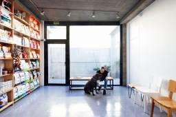 Clinica Veterinária e Pet Shop