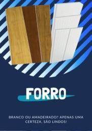 LS FORRO PVC