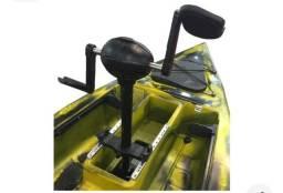 Pedal Smart caiaker
