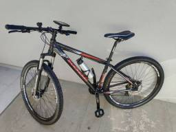 "Mountain Bike Aro 29"" Completa"