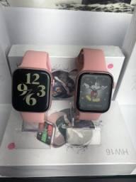 Relógio  hw16