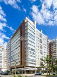 Apartamento à venda com 2 dormitórios em Centro, Torres cod:335244