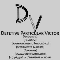 #Detetive Particular#Especialista Conjugal#