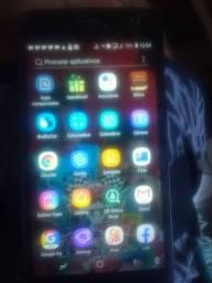 Samsung j2 core novo só venda