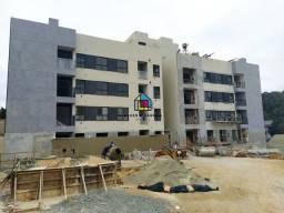 Título do anúncio: CURITIBA - Apartamento Padrão - Boa Vista