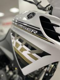 Crosser S ABS 2022 - Pronta Entrega