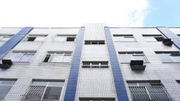 Apartamento 3 Quartos Código 1414