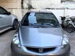 Honda Fit 2005 LX 1.4