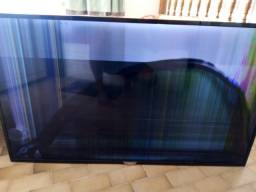 Tcom tv Philips 50pug6102/78