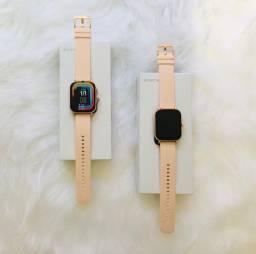 OFERTA Smartwatch Colmi P8 Plus