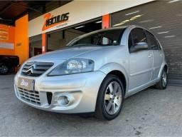 Citroën C3 EXC 1.6 A FLEX