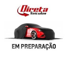 Chevrolet Celta 1.0 VHC 2p