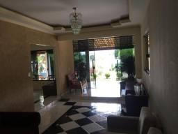 Casa 4 qtos / lazer completo / lote 2388 m / excelente localização