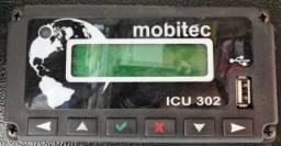 Mobitec ICU 302