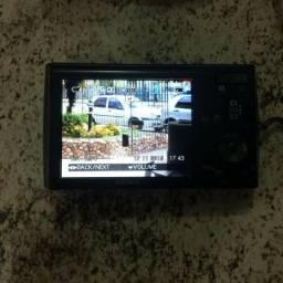 Camera digital Sony