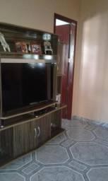 Casa em Monte Alegre 20x30