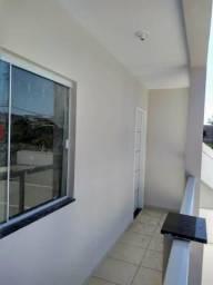 Casa de 3 Quartos com suite Financia ate 80%- MCmV