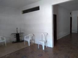 Casa de Praia na orla de Maragogi- Alagoas