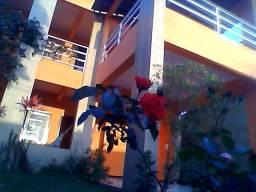 Casa mais Apartamento Lugar Perfeito, 4 Suite,Enfrente A Universidade ufpb de Bananeiras,