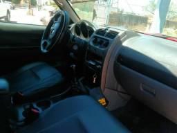 Vendo Nissan Frontier - 2006