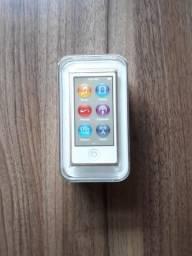 Vendo IPod Nano 16GB Apple