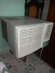 Ar condicionado Spriger silentio 12.000 btu