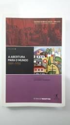 Combo Instituto Rio Branco / Diplomacia / Diplomata / Economia / Francês / História