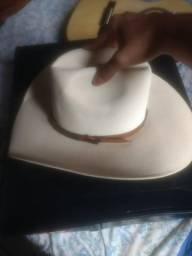 Chapéu PBR boné BF//MS